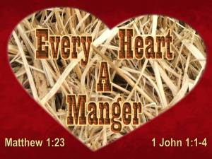 every-heart-a-manger