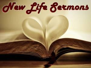 new-life-sermons
