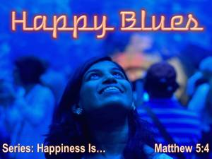 happy-blues