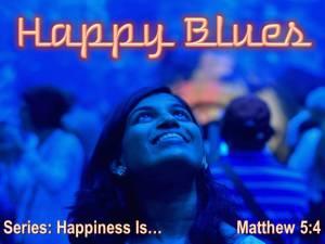happy-blues