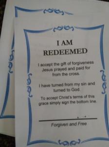 New Life Sermons   YorkNewLife org