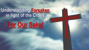 New Life Sermons | YorkNewLife org